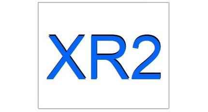 Für I-Phone XR2