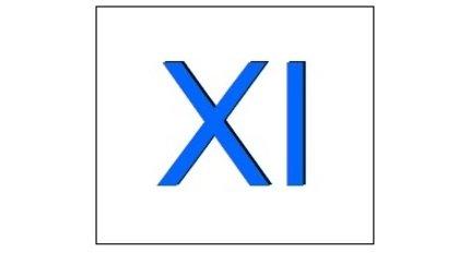 For I-Phone XI