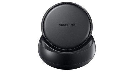 SAMSUNG TV Connector