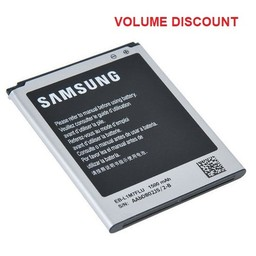 Battery Samsung S3 Mini i8190 EB-L1M7FLU