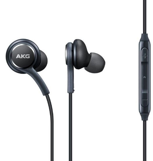 Stereo Headset Samsung EO-IG955-HF