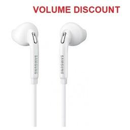 Samsung EO-EG920BW Headset
