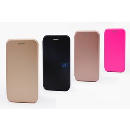 Classy Protective Shell Case P Smart 2019 Plus