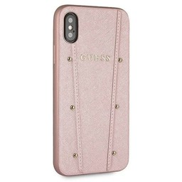 Guess Hard Case For I-Phone X / XS