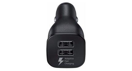 USB-Autoladegerät