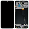 LCD Samsung Galaxy A10 SM-A105F A10 Display GH82-20322A
