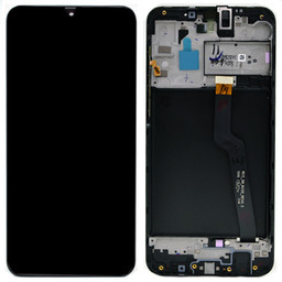 LCD Samsung Galaxy A10 SM-A105F A10 Display GH82-20322A