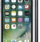 Used I-Phone 7 32GB Black A Grade