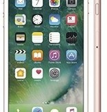 Used I-Phone 7 32GB Rose Gold A Grade