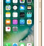 Used I-Phone 7 32GB Gold A Grade