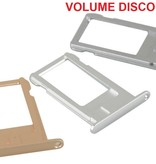 Sim Tray For I-Phone 6S Plus