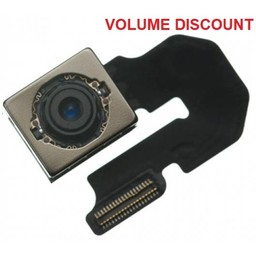 Back Camera I-Phone 6