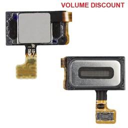 Speaker Flex Galaxy S7 (G930F)