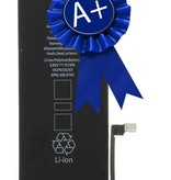 MT A+ Accu For I-Phone 8 With Sticker