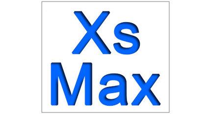 Für I-Phone XS Max