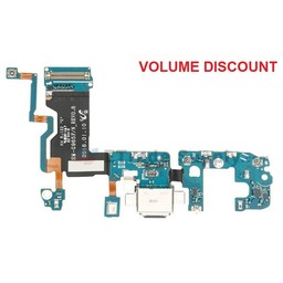 Charger Connector Flex S9