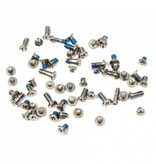 Screw Set For I-Phone 6G