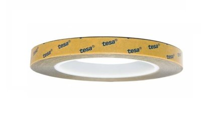 Tesa-Bänder