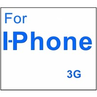 For I-Phone 3