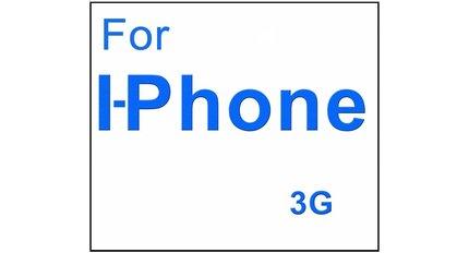 Für I-Phone 3