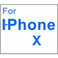For I-Phone X