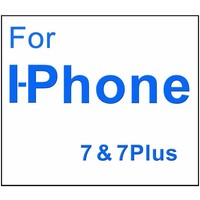 For I-Phone 7 & 7 Plus