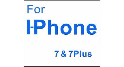 Für I-Phone 7 und 7 Plus