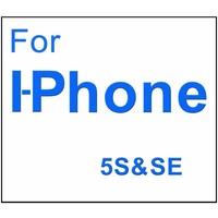 For I-Phone 5S & SE