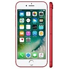 Used I-Phone 8 64GB Red A Grade