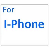 Wholesale For I-Phone Screens LCD