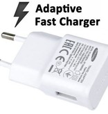S10 Fast Charging 2.0A Samsung EP-TA200