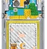 LCD Samsung Galaxy A80 SM-A805F Display GH82-20348C Gold
