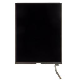 LCD I-Pad 2018