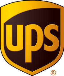 UPS Track & Trace