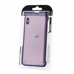 S Colour Case For I-Phone XS