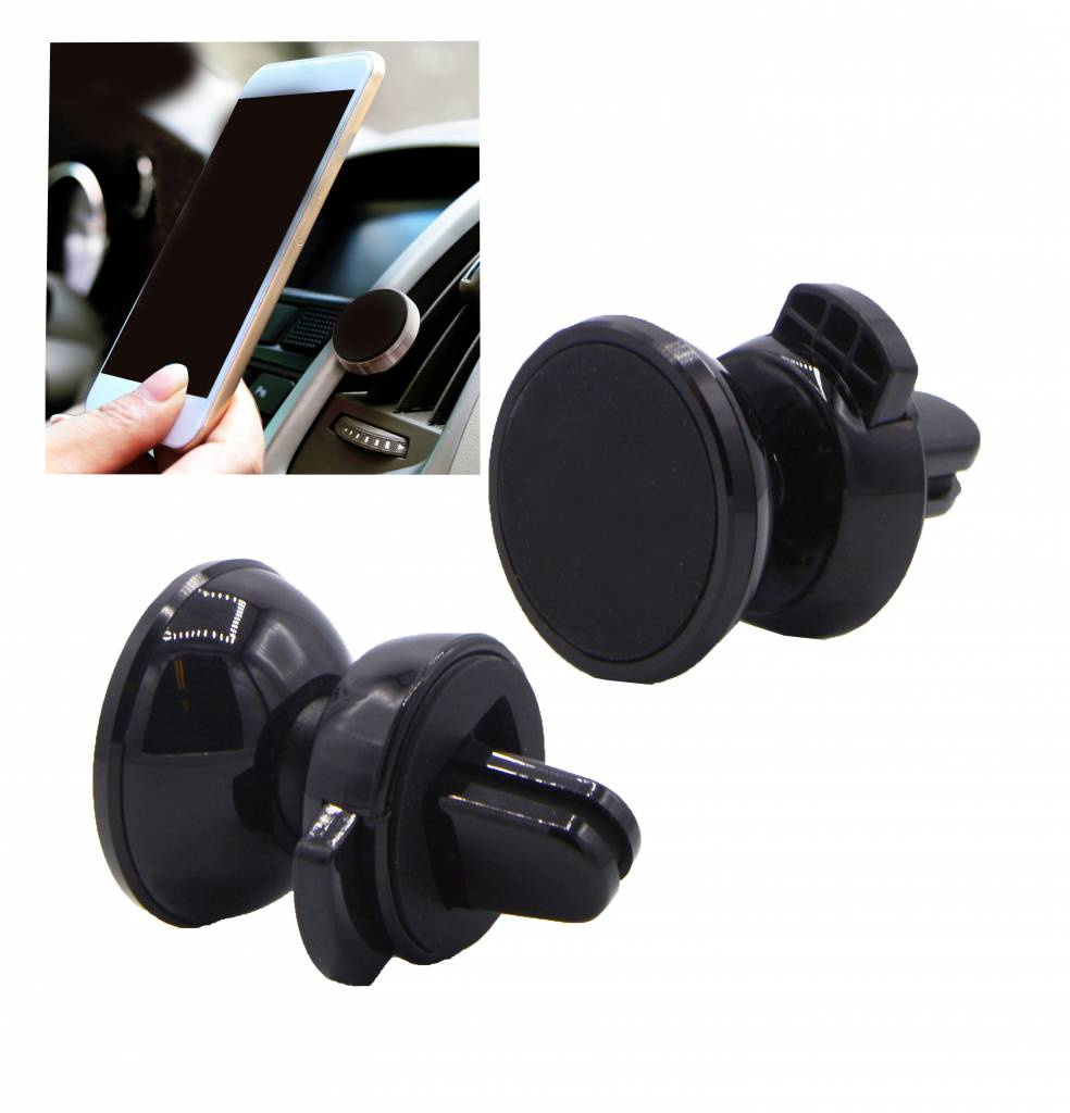Magnetic Mobile Houder