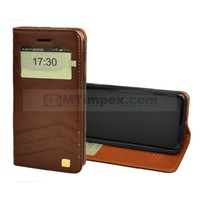 Samsung Galaxy Note 4 N910F Book Cases