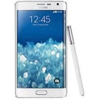 Groothandel Galaxy Note Edge N915 hoesjes