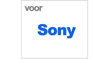 Sony Glas-Schirm-Schutz