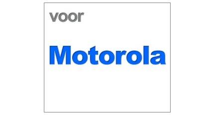 Moto Glass Displayschutzfolie