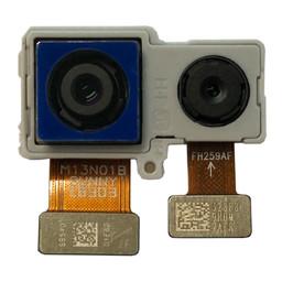 Back Camera P Smart 2019