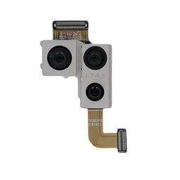 Back Camera Mate 20 Pro