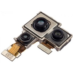 Back Camera P30 Pro