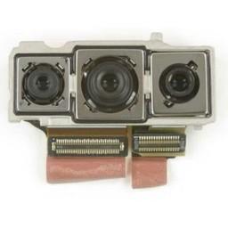 Back Camera P30 Lite