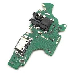 Charge Connector Flex P30 Lite