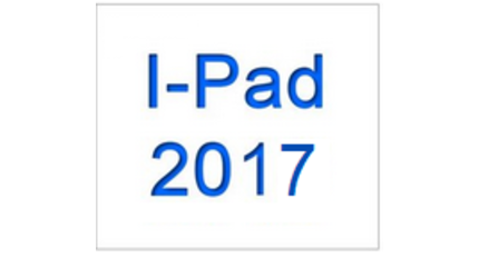 For I-Pad 2017