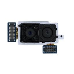 Back Camera Galaxy A20e