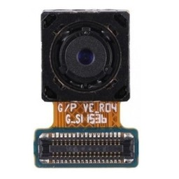 Front Camera Galaxy A20e