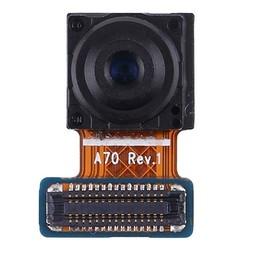 Front Camera Galaxy A70