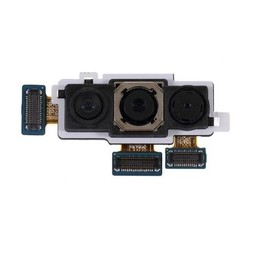 Back Camera Galaxy A70